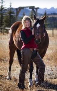 Kim Kizzier, Applied Integrative Therapy
